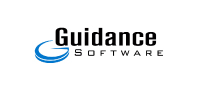 Guidance Software Japan, K.K.